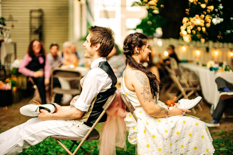 Jake-Amber-Wedding-02014.jpg