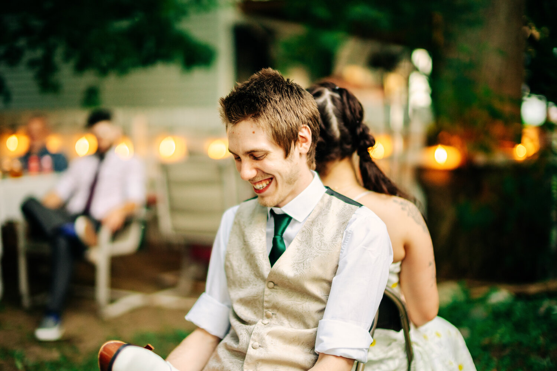Jake-Amber-Wedding-02042.jpg