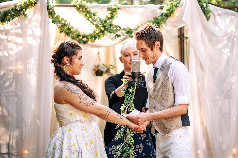 Jake-Amber-Wedding-07033.jpg