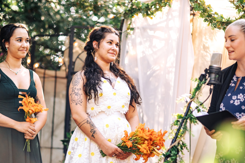 Jake-Amber-Wedding-07006.jpg