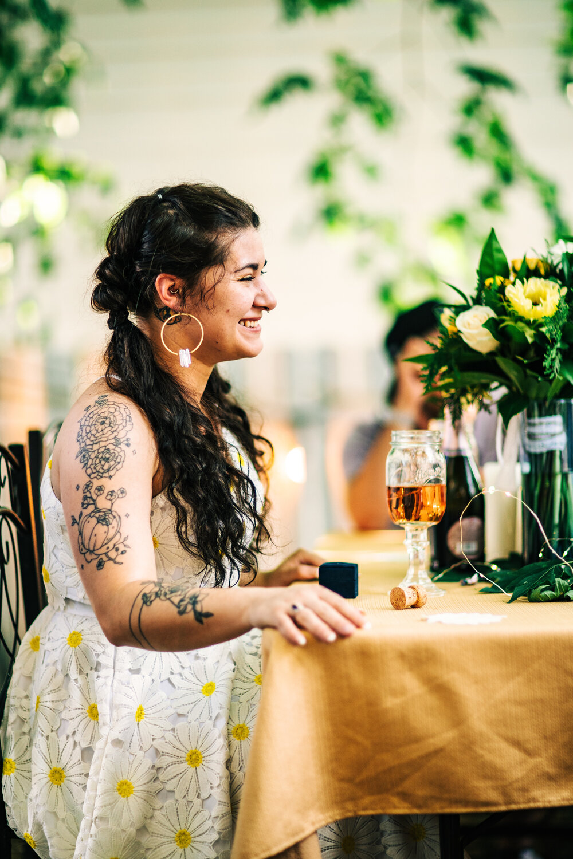 Jake-Amber-Wedding-07445.jpg