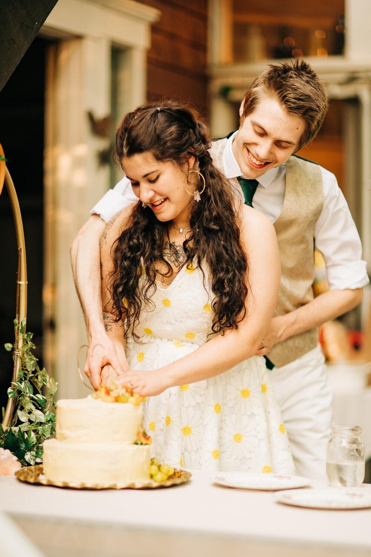 Jake-Amber-Wedding-08466.jpg