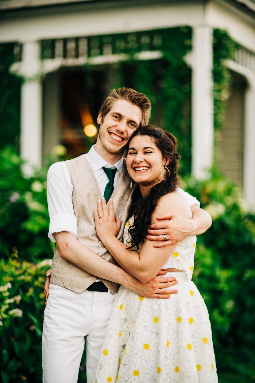 Jake-Amber-Wedding-08651.jpg