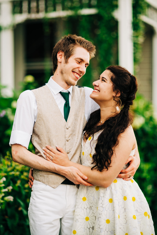 Jake-Amber-Wedding-08713.jpg