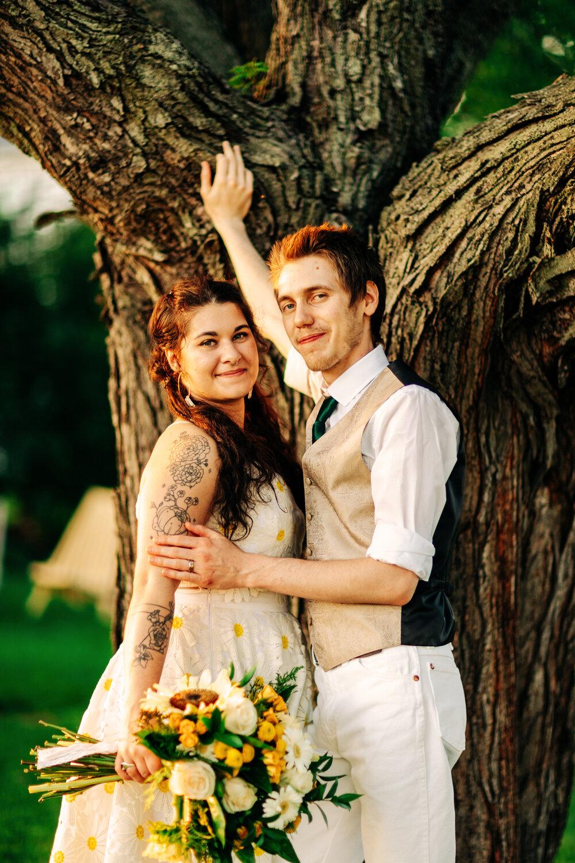 Jake-Amber-Wedding-08888.jpg