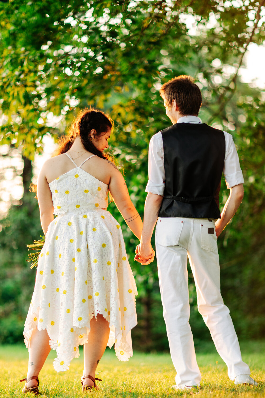 Jake-Amber-Wedding-08924.jpg