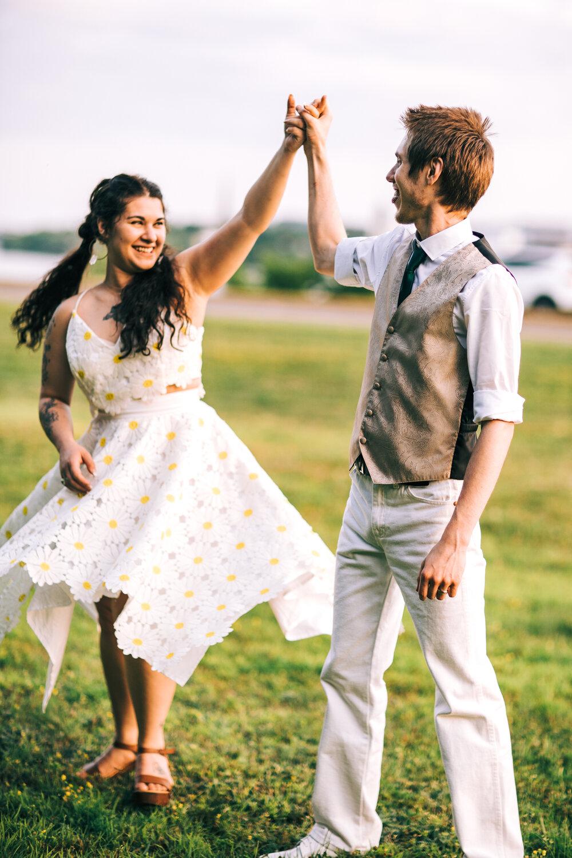 Jake-Amber-Wedding-09133.jpg