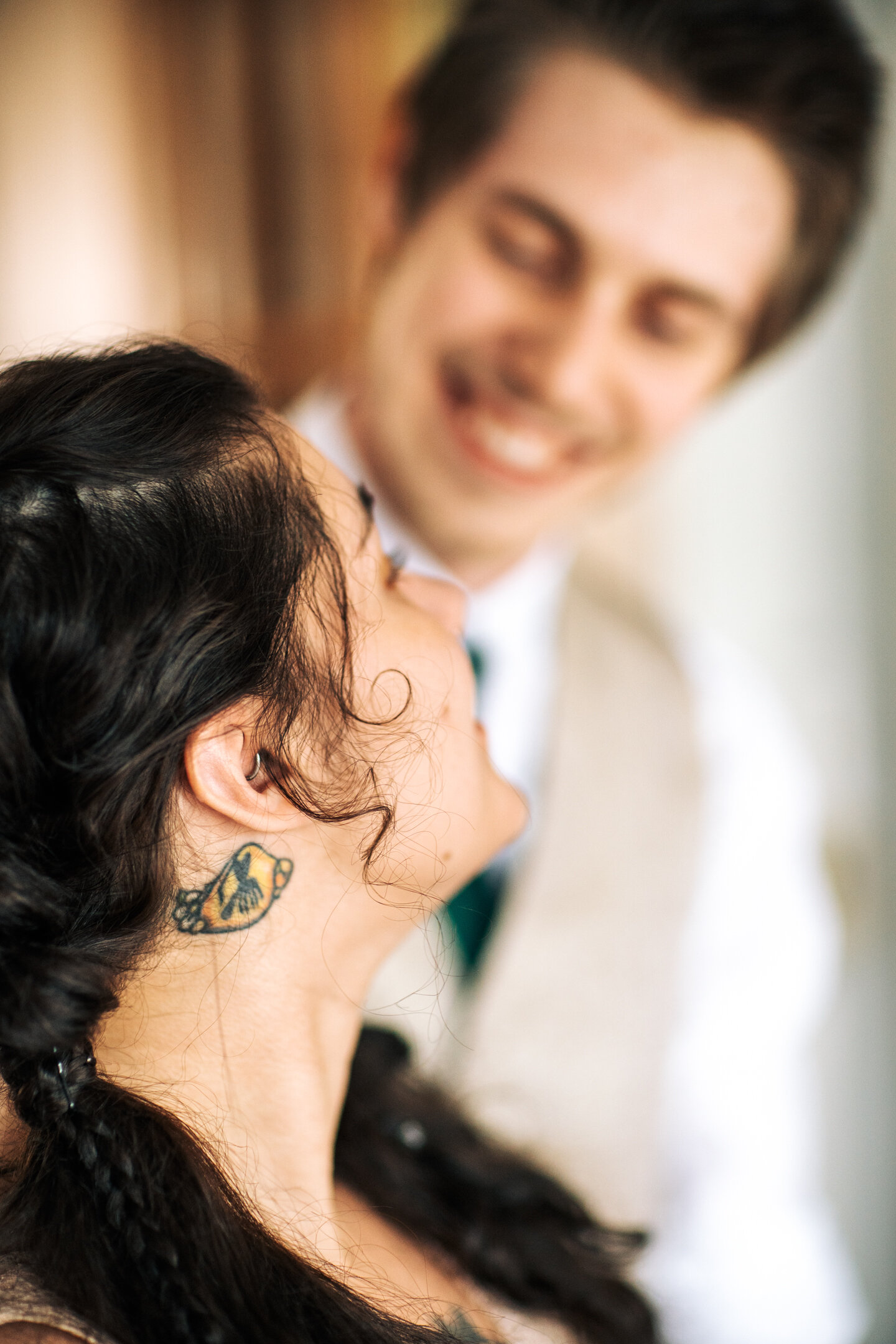 Jake-Amber-Wedding-06636.jpg