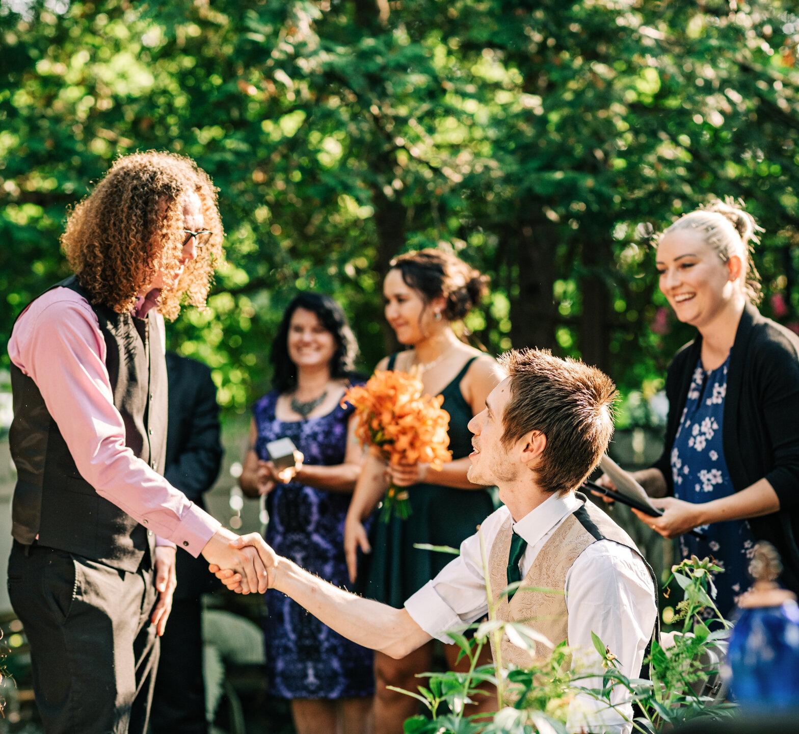 Jake-Amber-Wedding--2.jpg