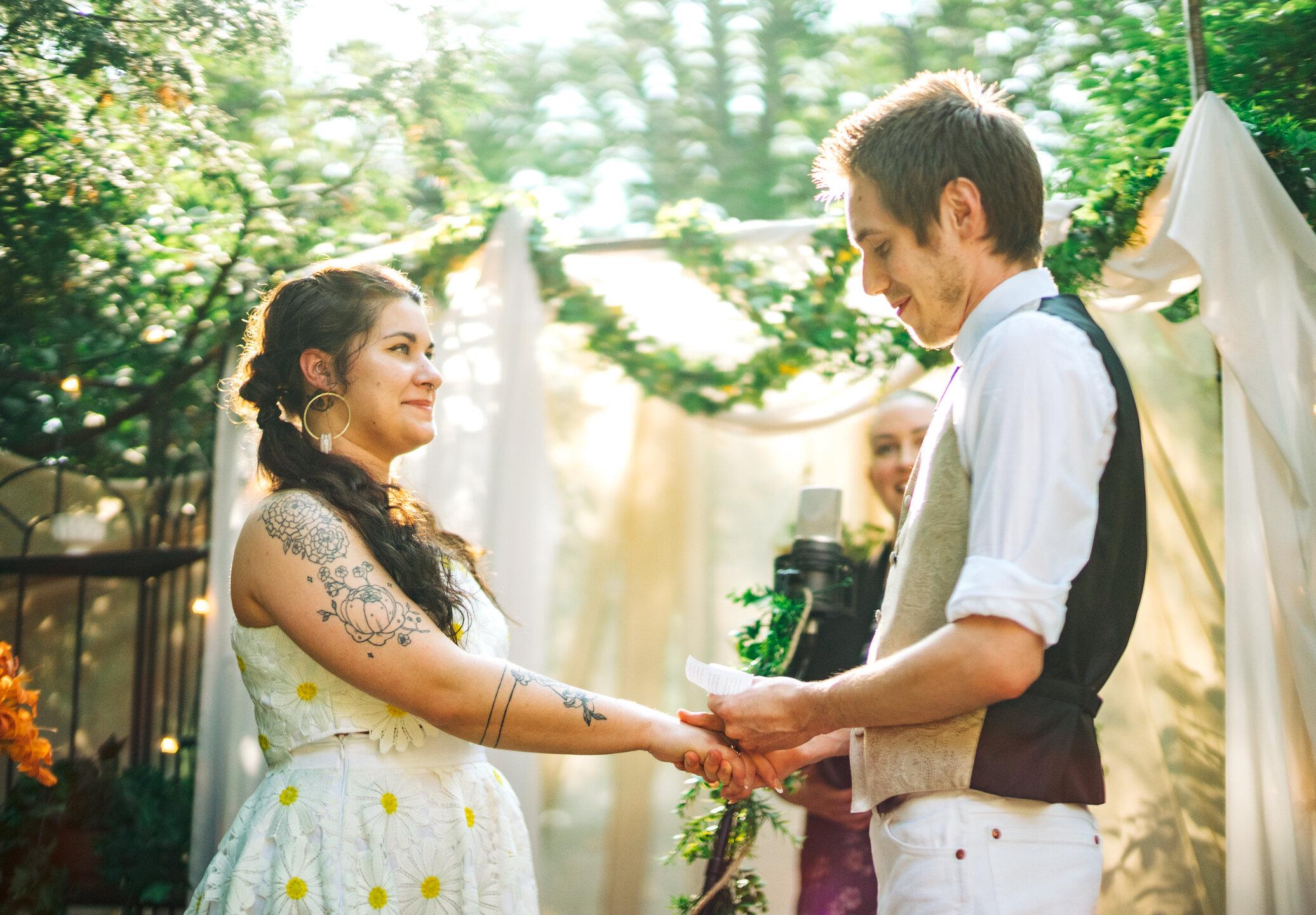 Jake-Amber-Wedding-.jpg