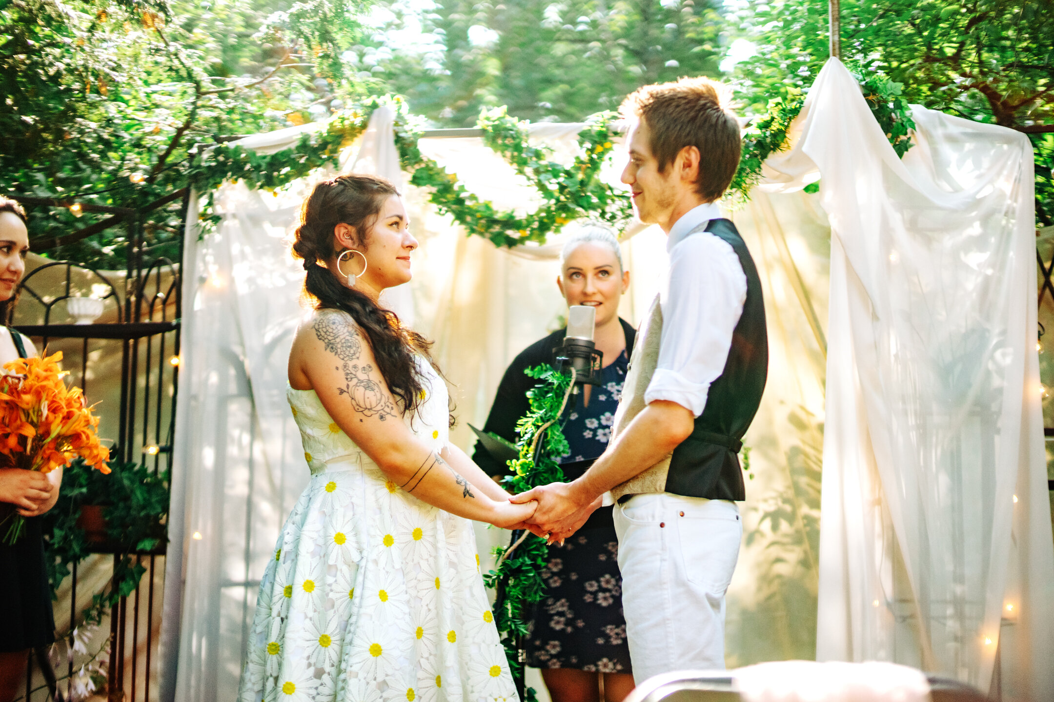 Jake-Amber-Wedding-01287.jpg