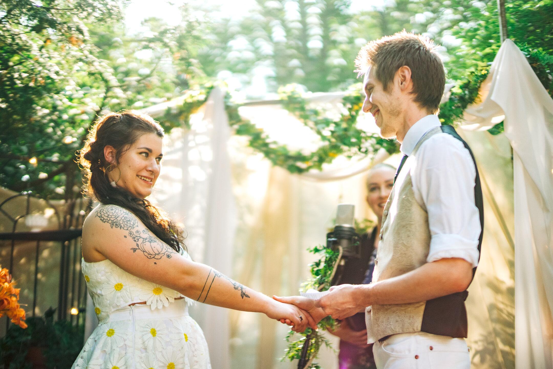 Jake-Amber-Wedding-01288.jpg