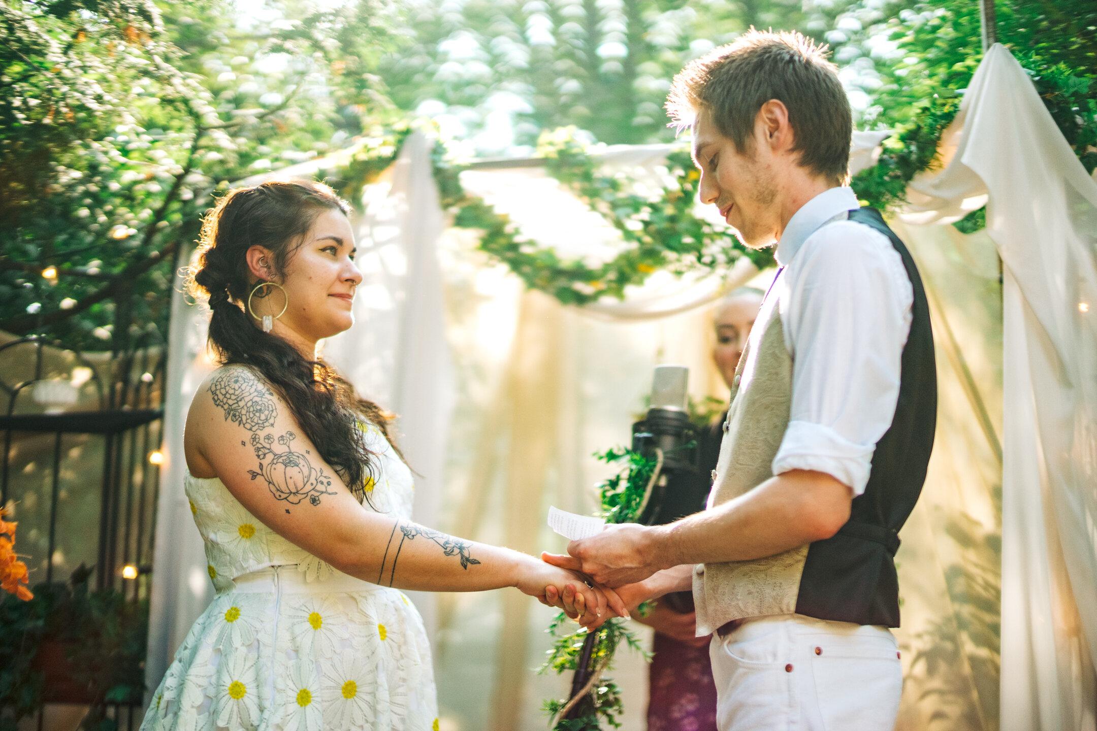 Jake-Amber-Wedding-01290.jpg