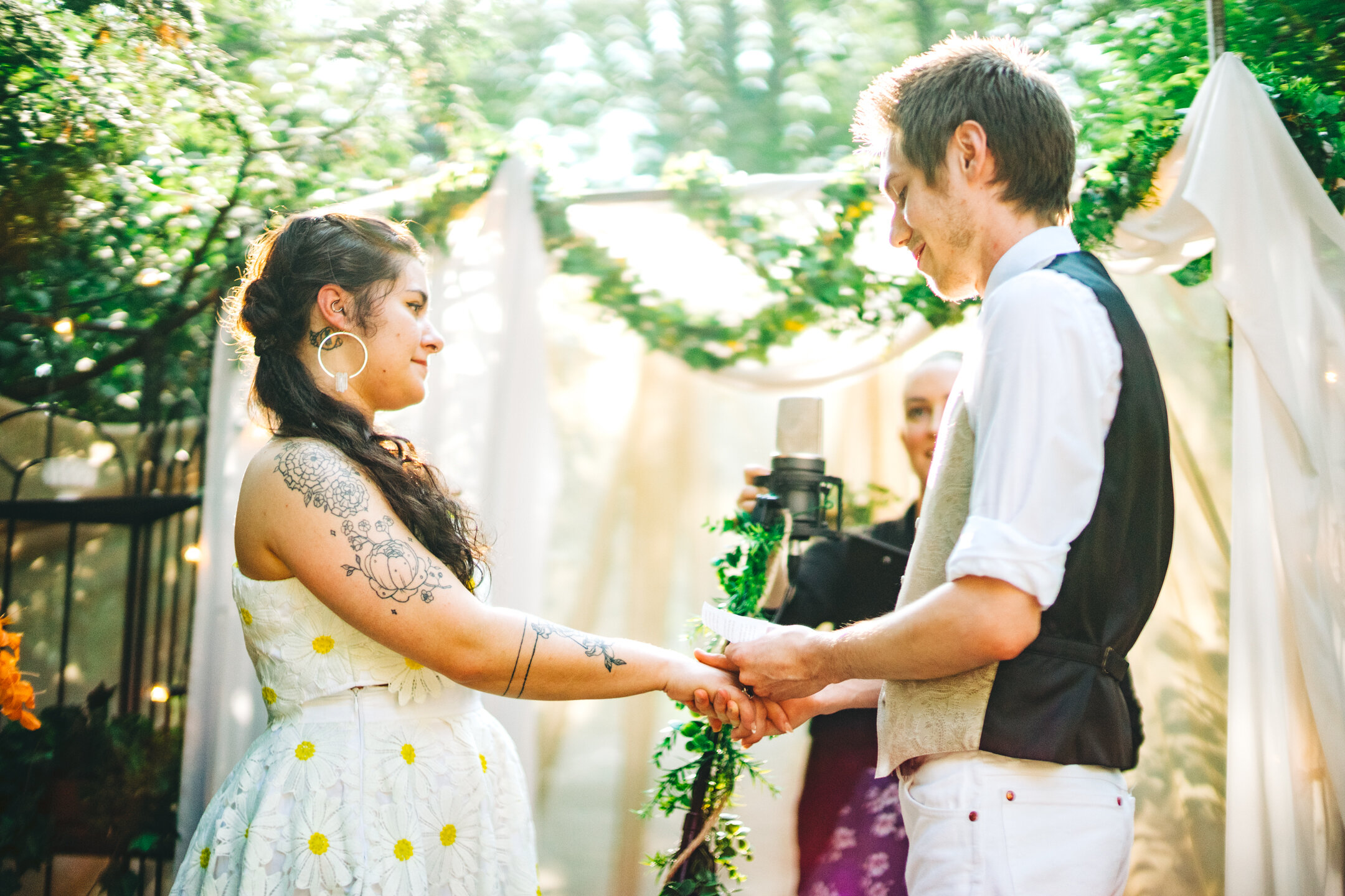 Jake-Amber-Wedding-01291.jpg