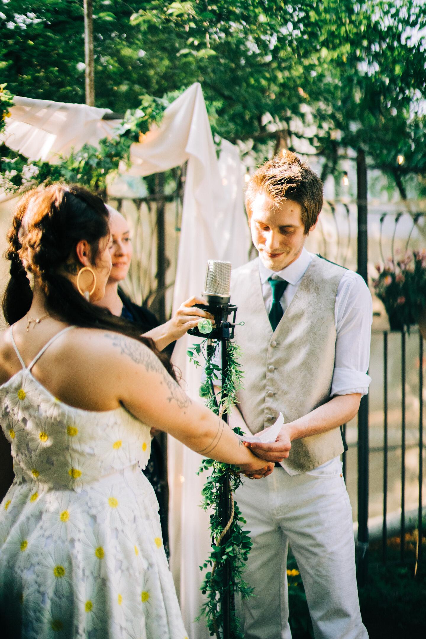 Jake-Amber-Wedding-01296.jpg