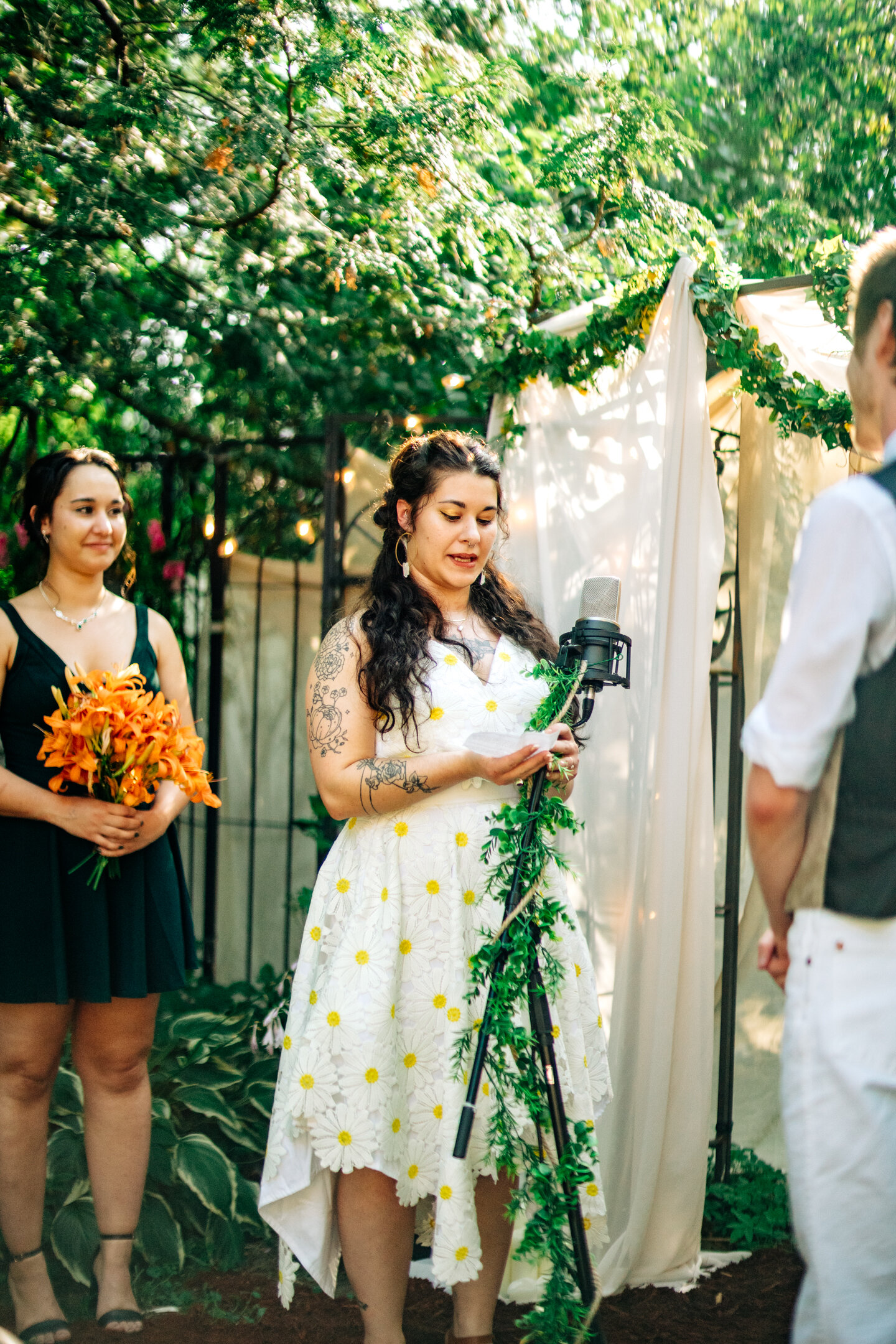 Jake-Amber-Wedding-01304.jpg