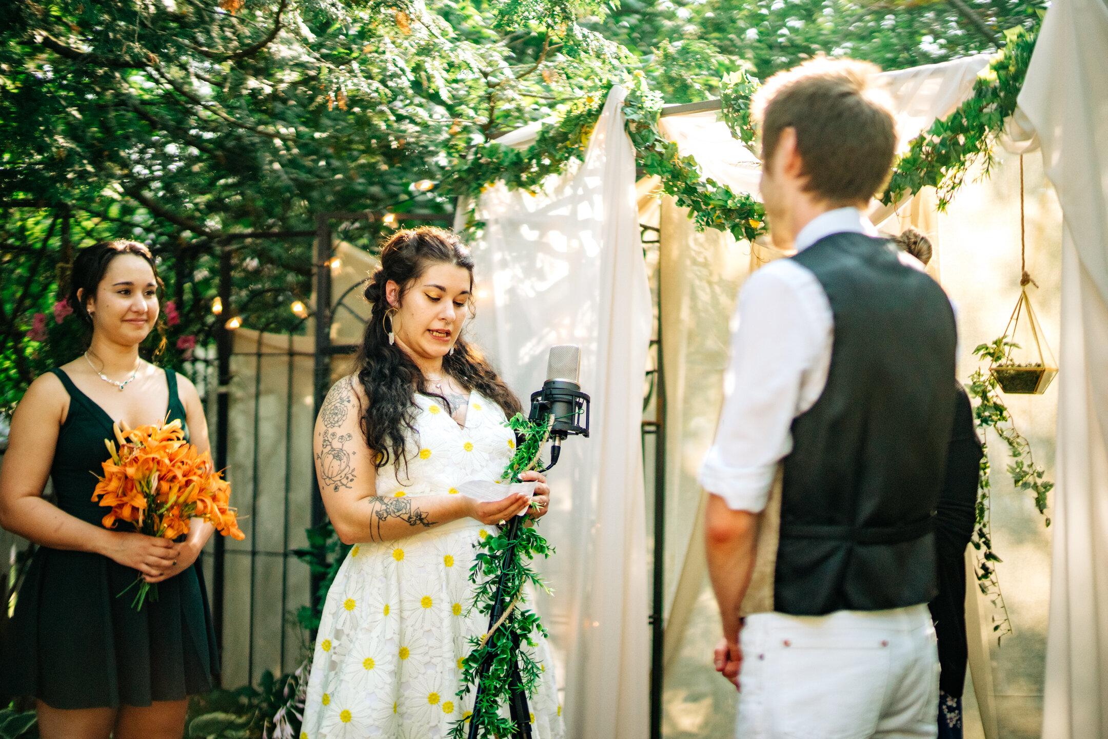 Jake-Amber-Wedding-01308.jpg