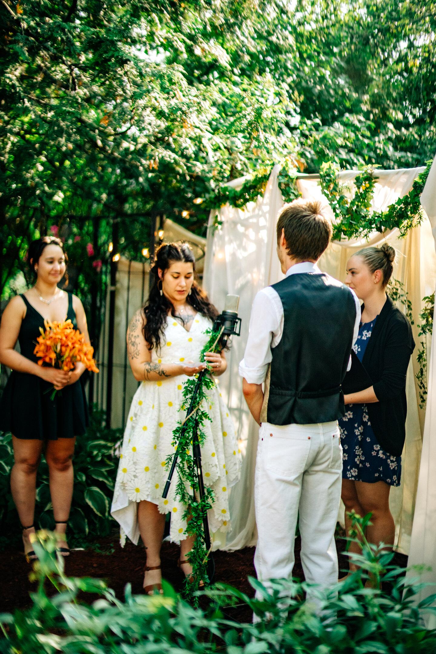 Jake-Amber-Wedding-01312.jpg