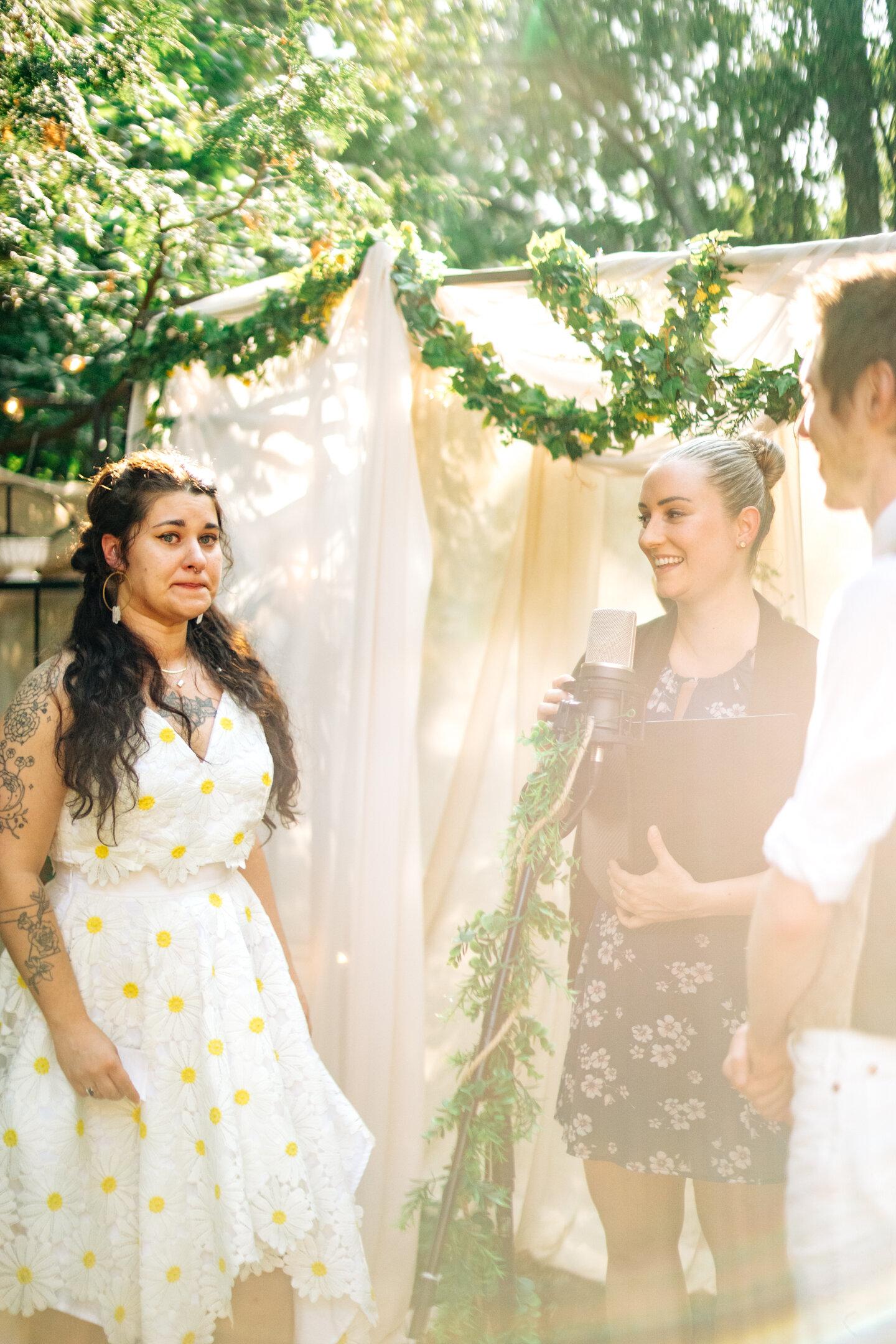 Jake-Amber-Wedding-01321.jpg