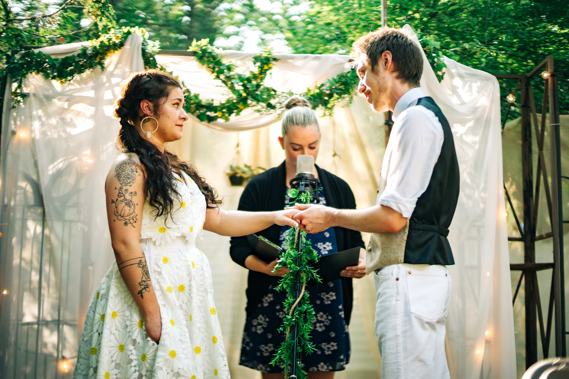 Jake-Amber-Wedding-01333.jpg