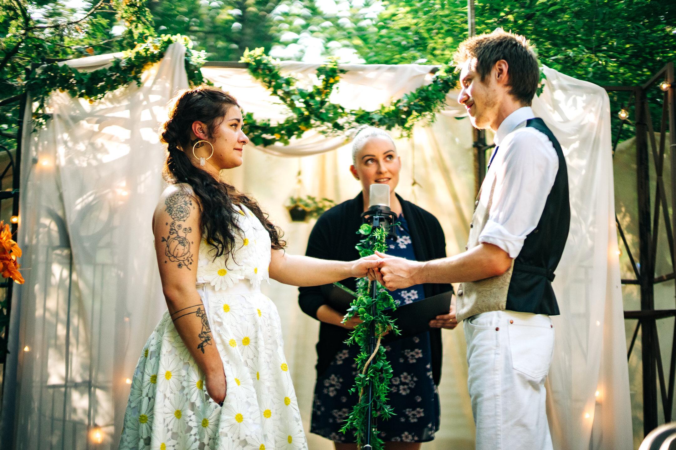 Jake-Amber-Wedding-01336.jpg