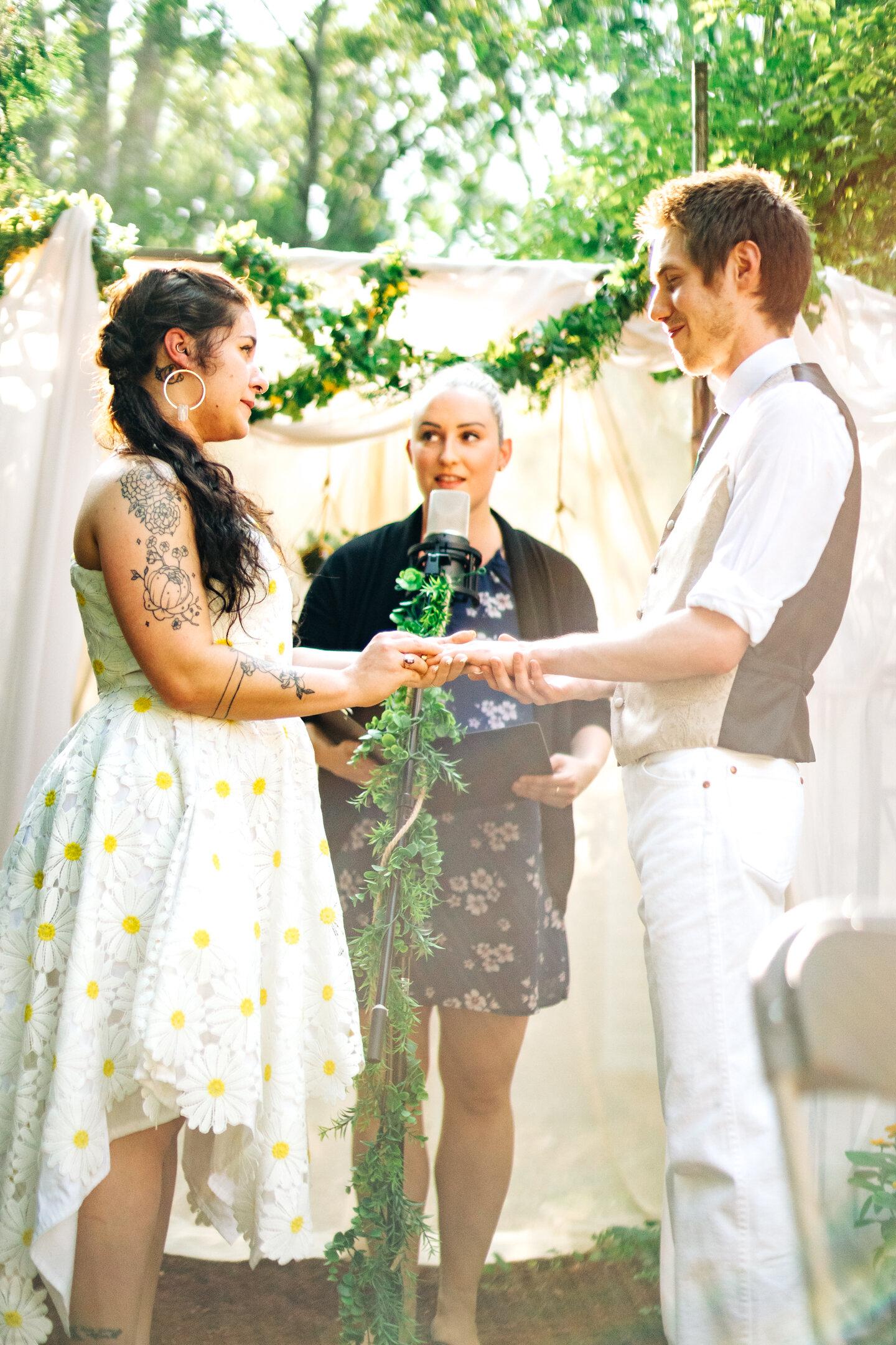 Jake-Amber-Wedding-01351.jpg