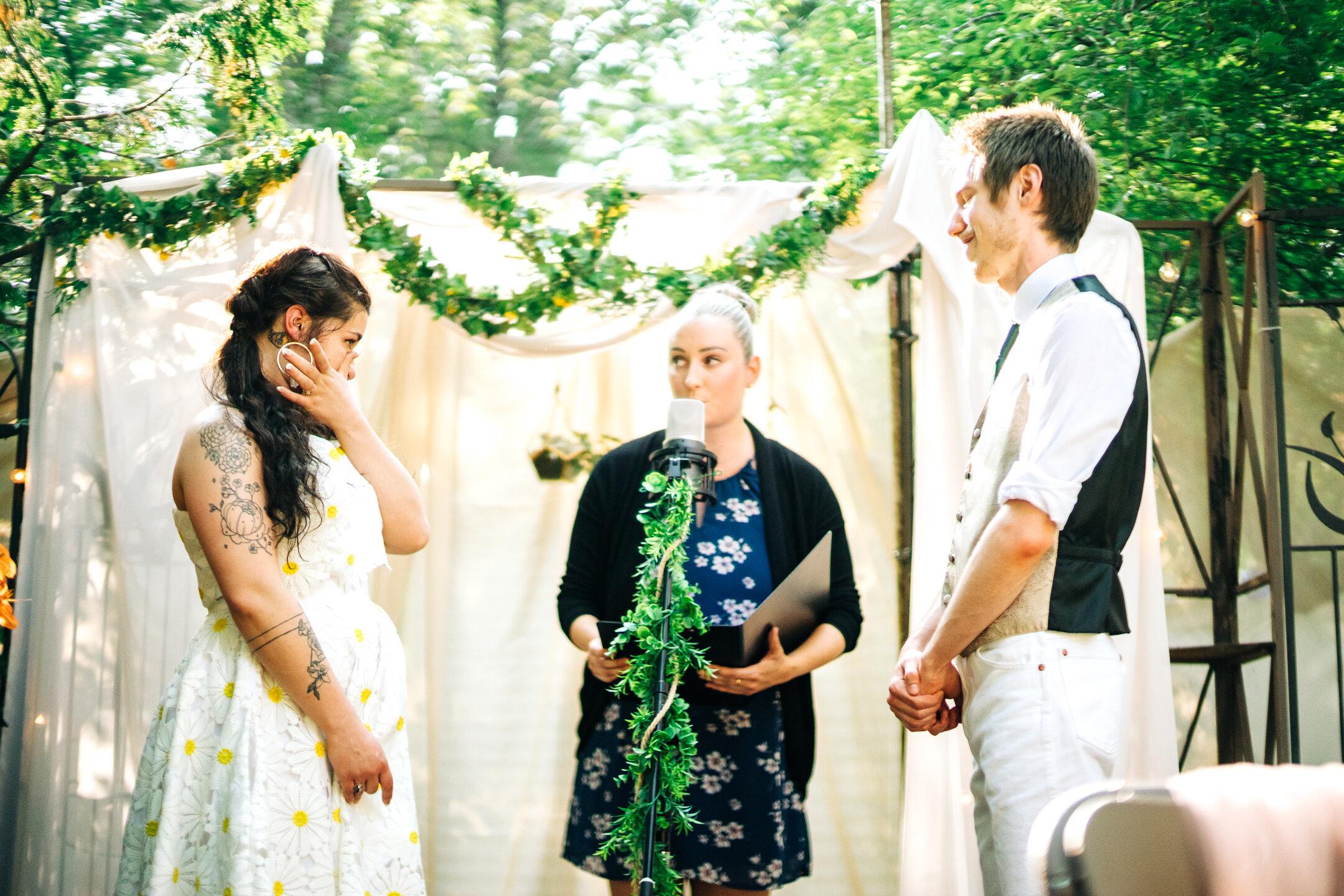 Jake-Amber-Wedding-01367.jpg