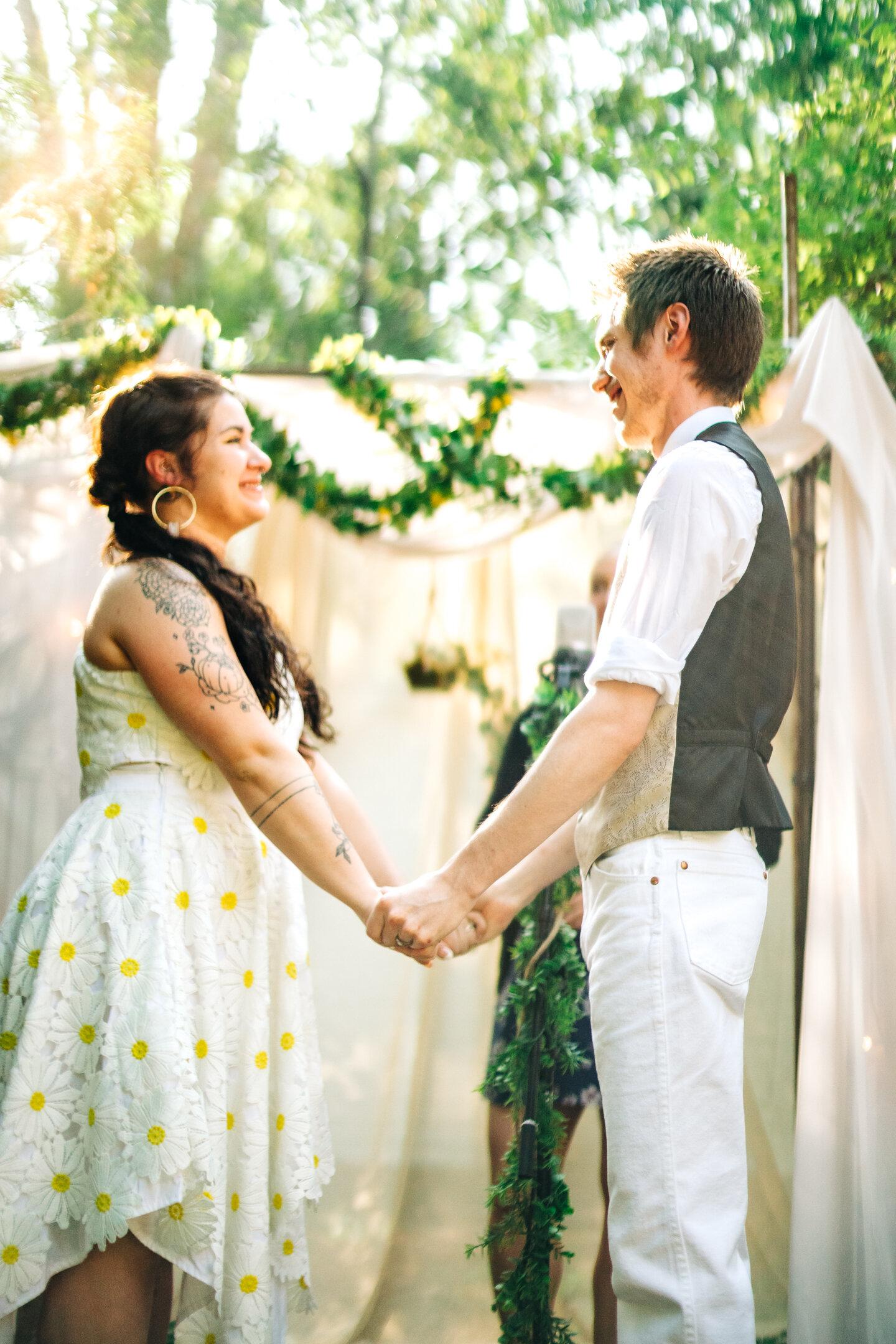 Jake-Amber-Wedding-01384.jpg