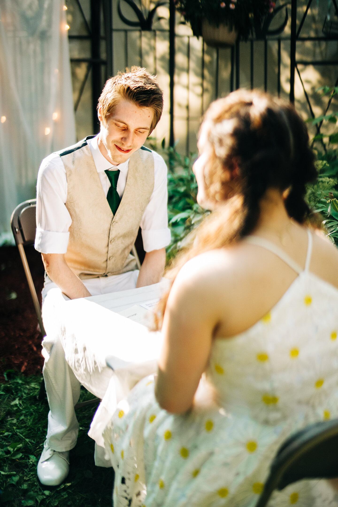 Jake-Amber-Wedding-01396.jpg