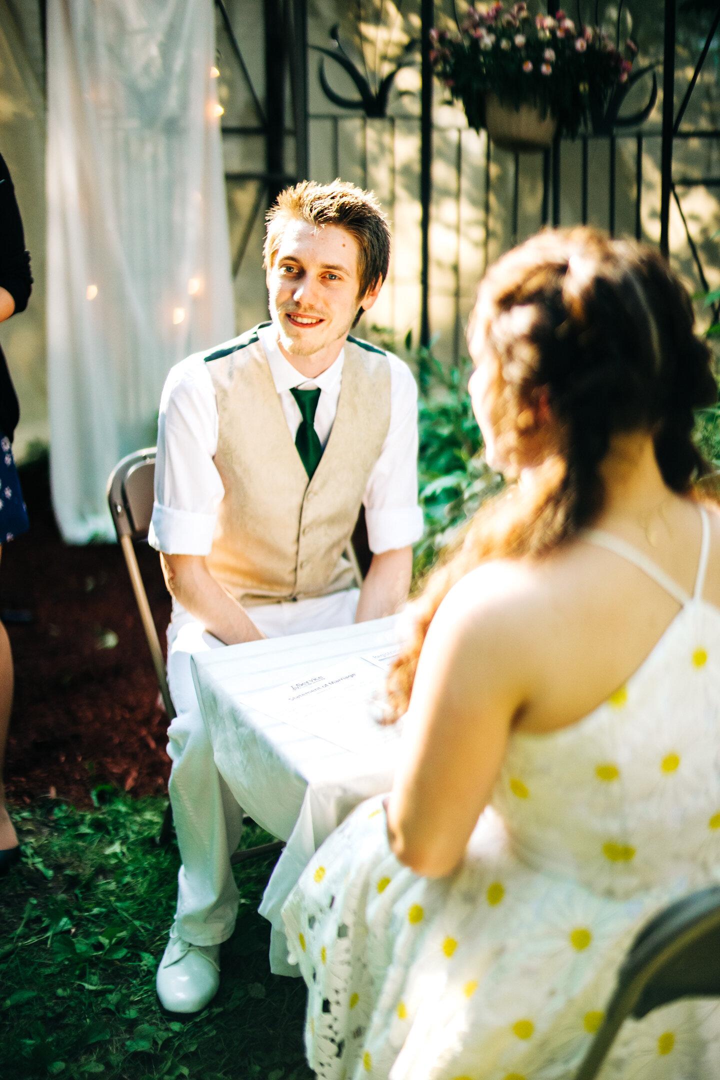 Jake-Amber-Wedding-01397.jpg