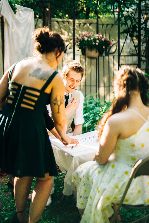 Jake-Amber-Wedding-01398.jpg