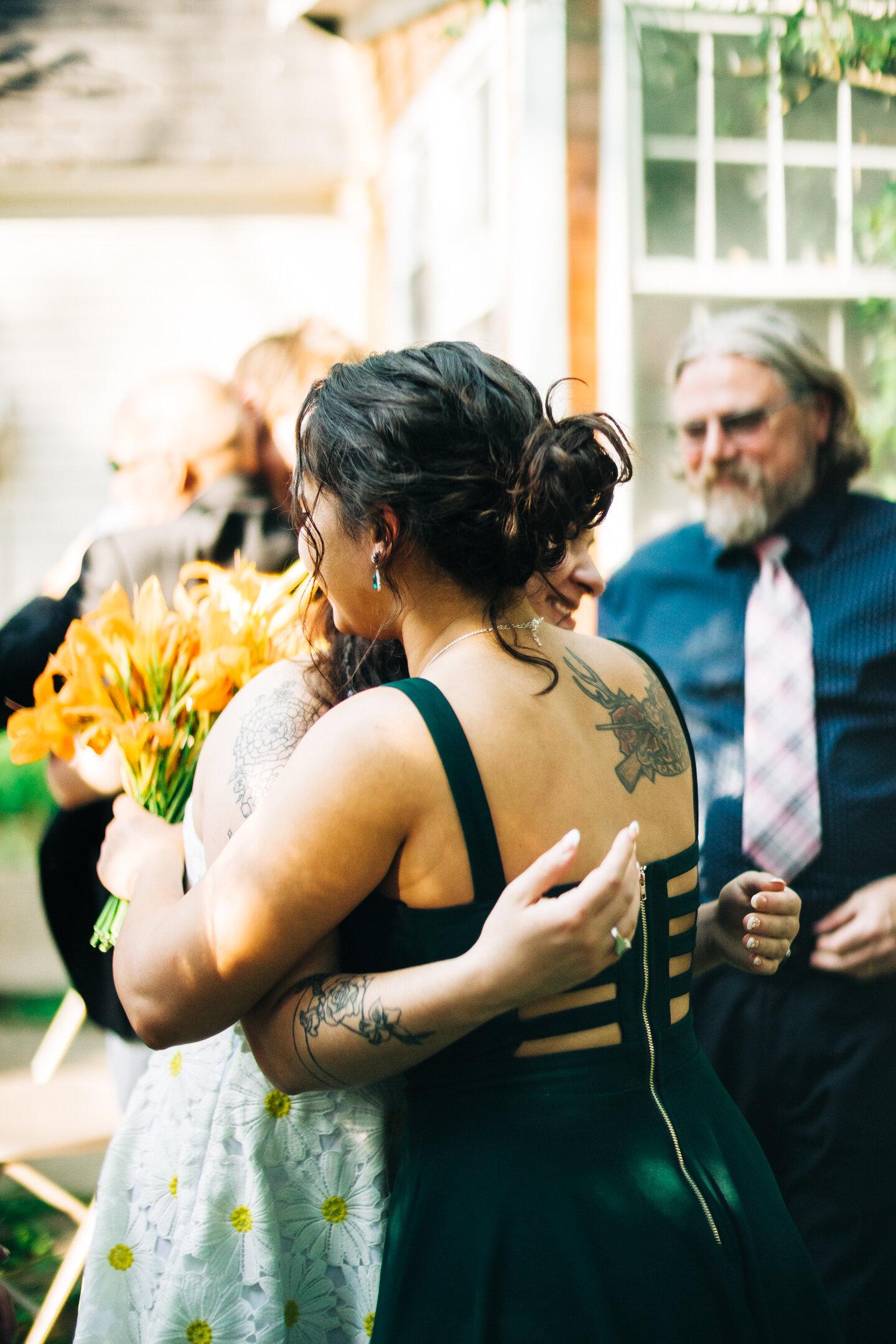 Jake-Amber-Wedding-01411.jpg