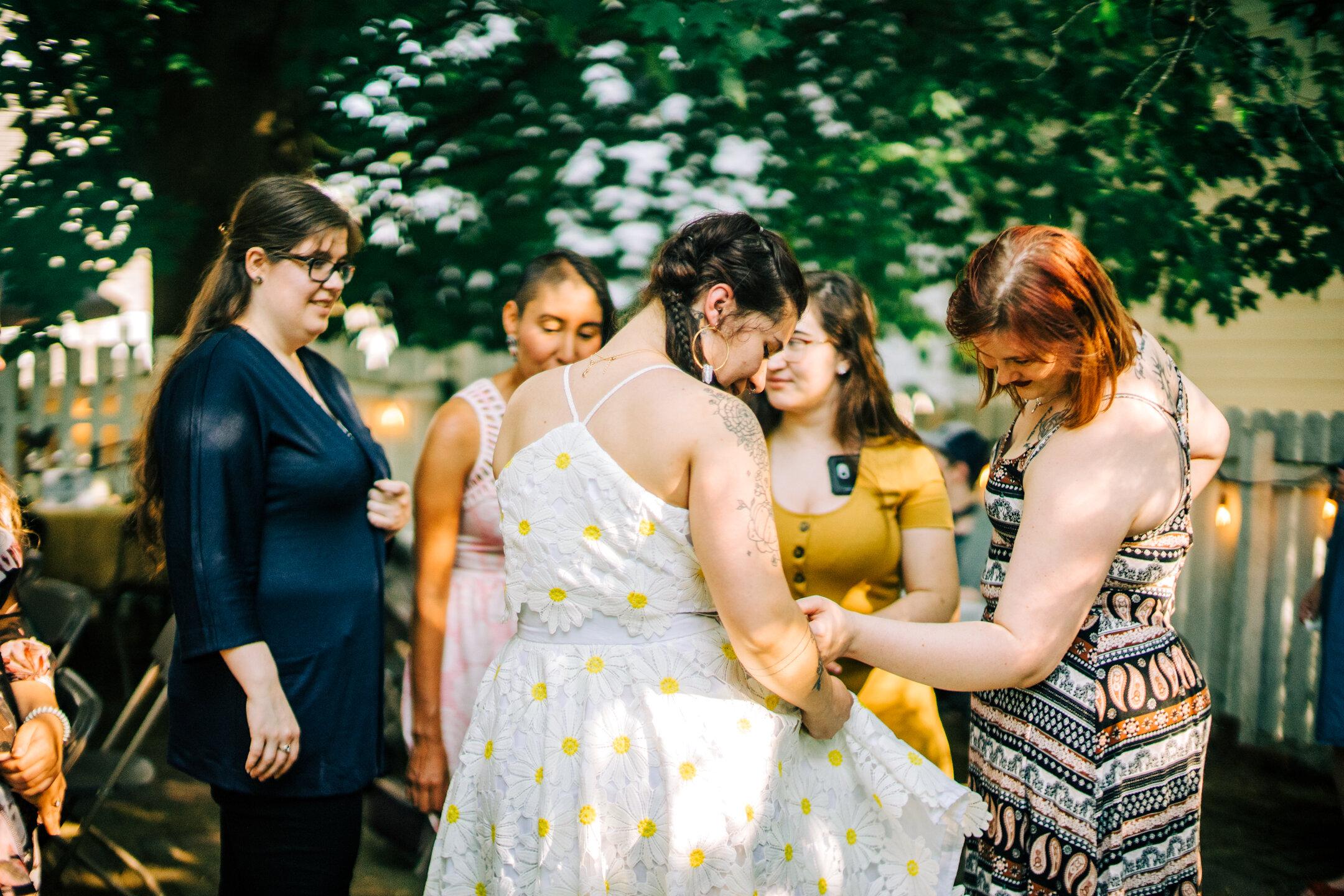 Jake-Amber-Wedding-01425.jpg