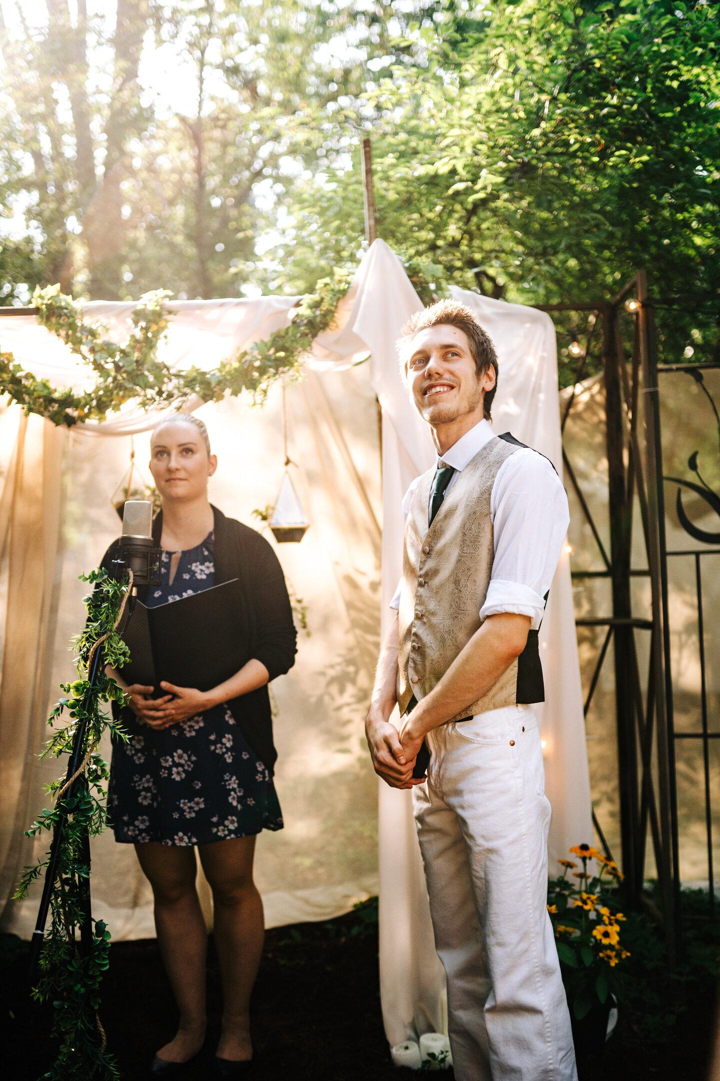 Jake-Amber-Wedding-06970.jpg