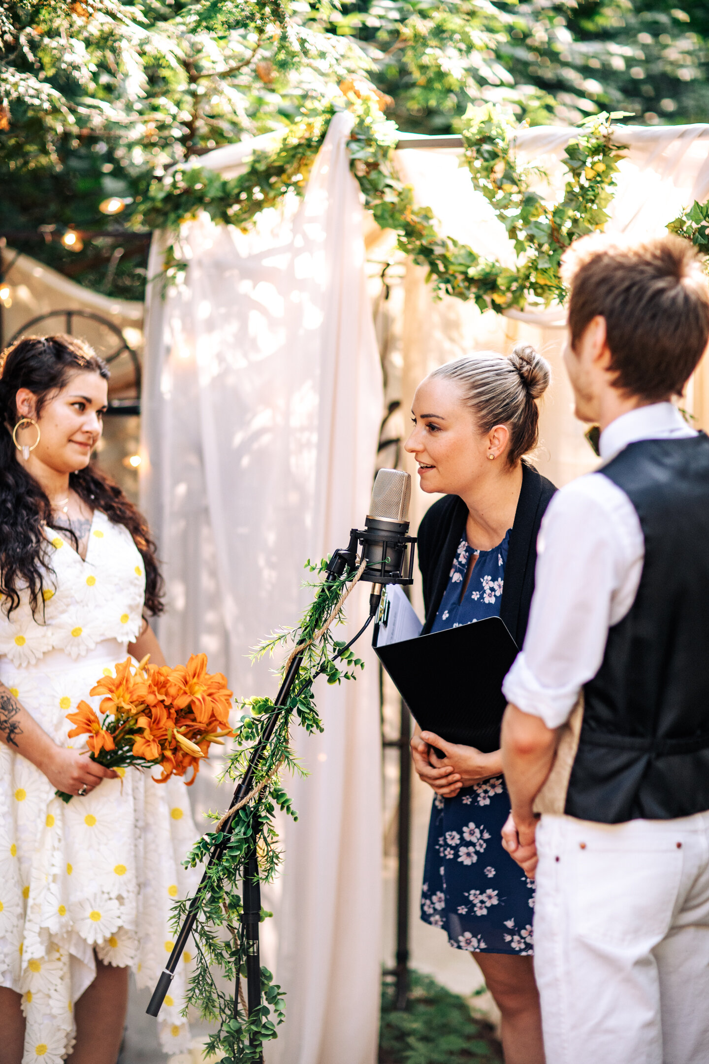 Jake-Amber-Wedding-06992.jpg