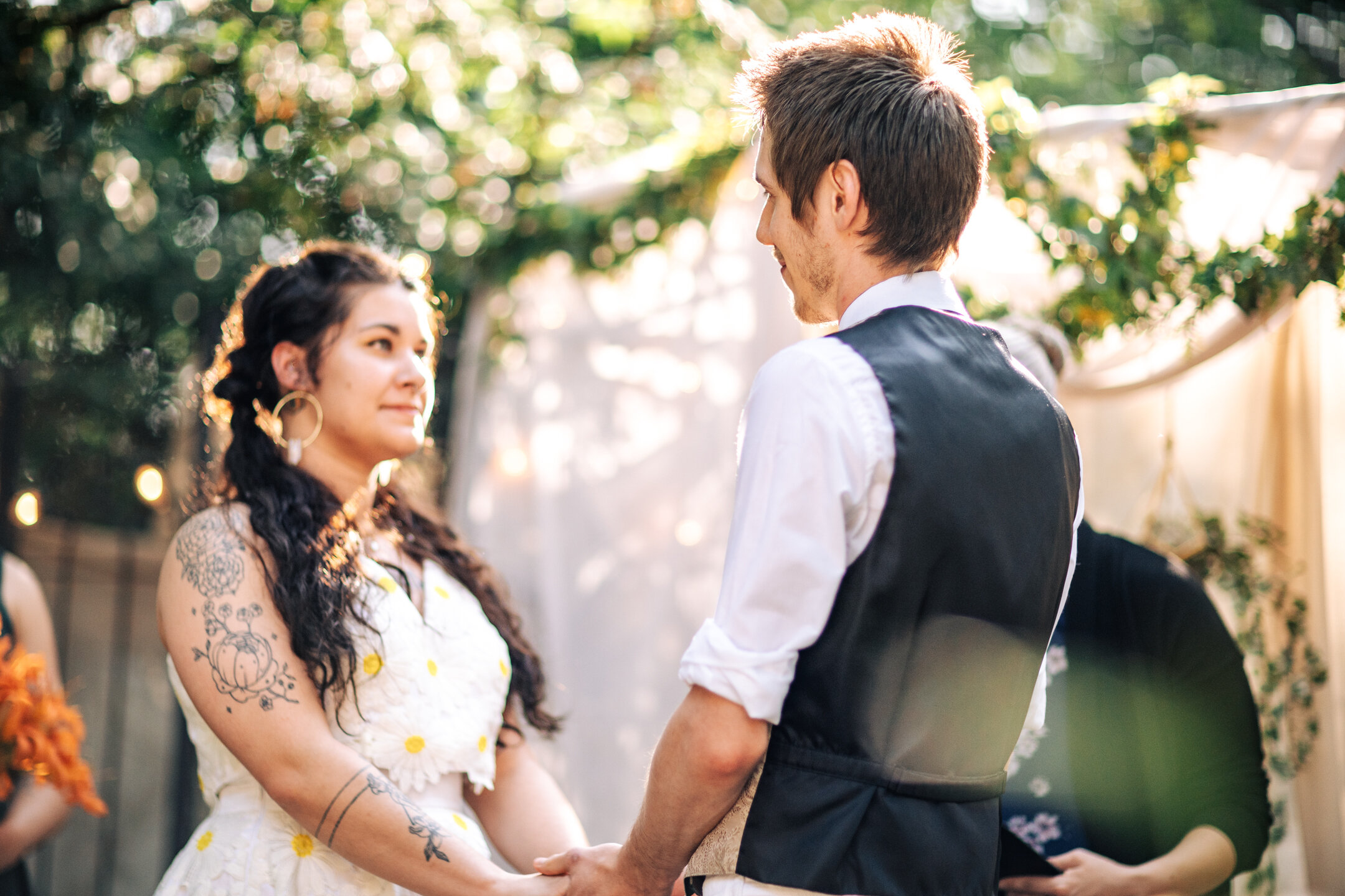 Jake-Amber-Wedding-07021.jpg