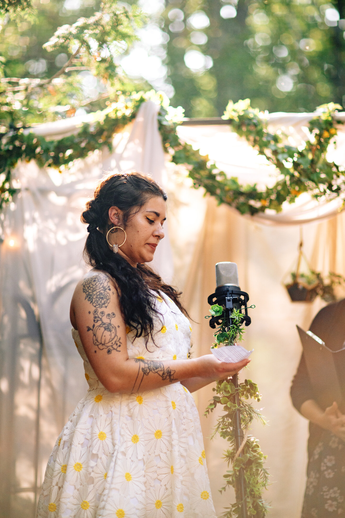 Jake-Amber-Wedding-07074.jpg