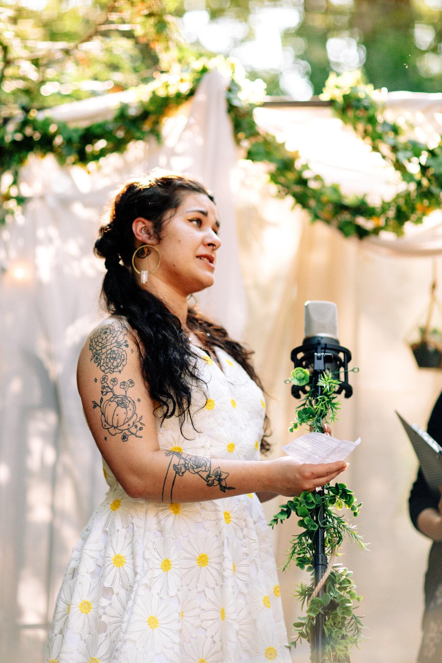 Jake-Amber-Wedding-07084.jpg
