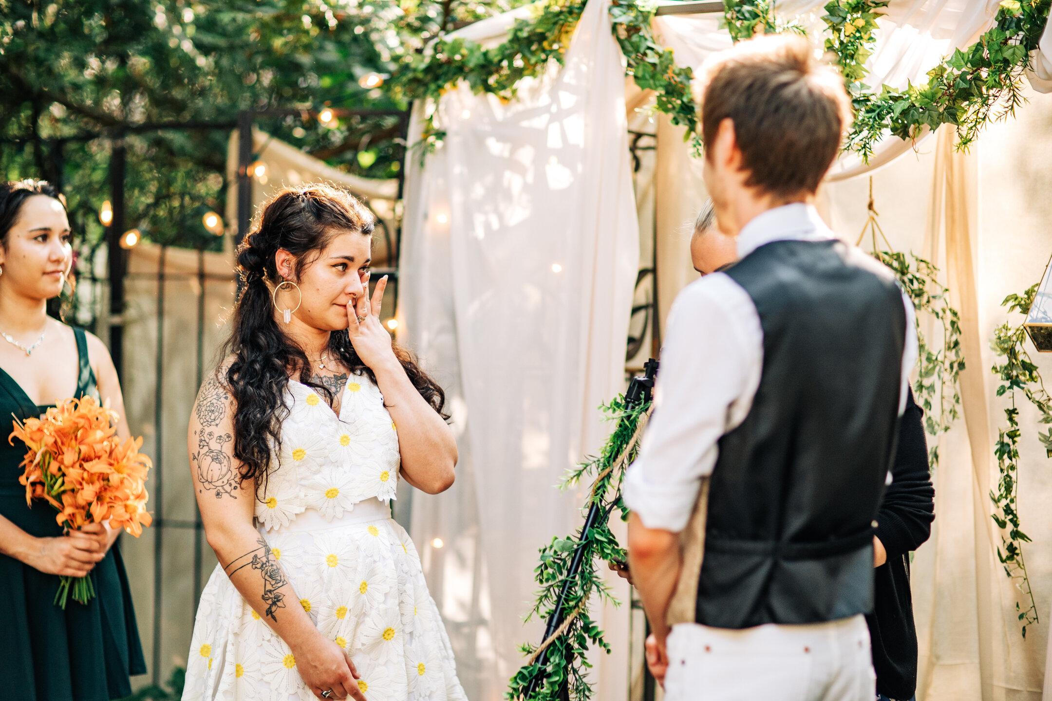 Jake-Amber-Wedding-07143.jpg