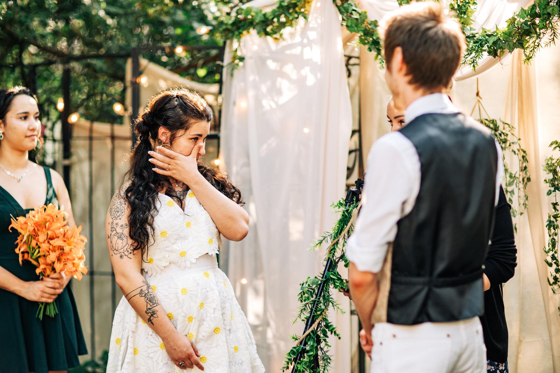 Jake-Amber-Wedding-07144.jpg