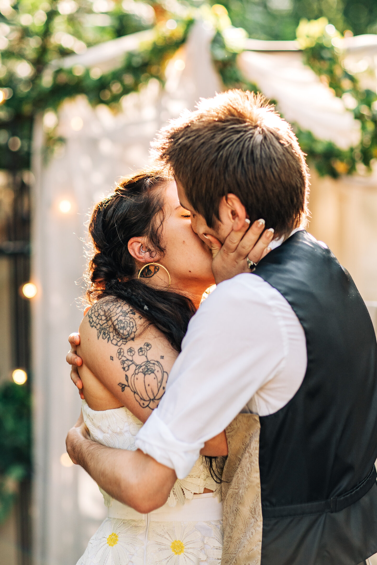 Jake-Amber-Wedding-07172.jpg