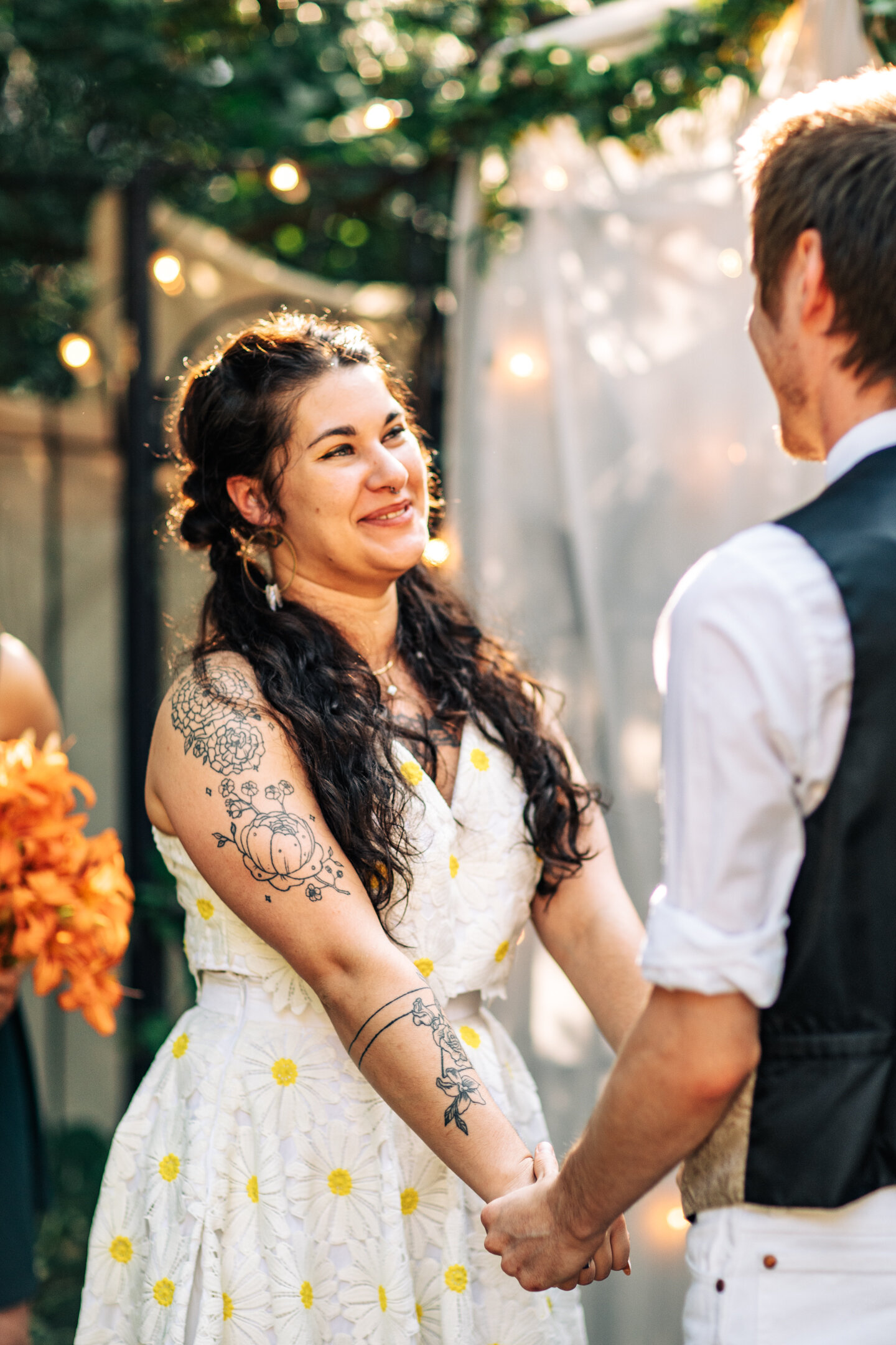 Jake-Amber-Wedding-07182.jpg