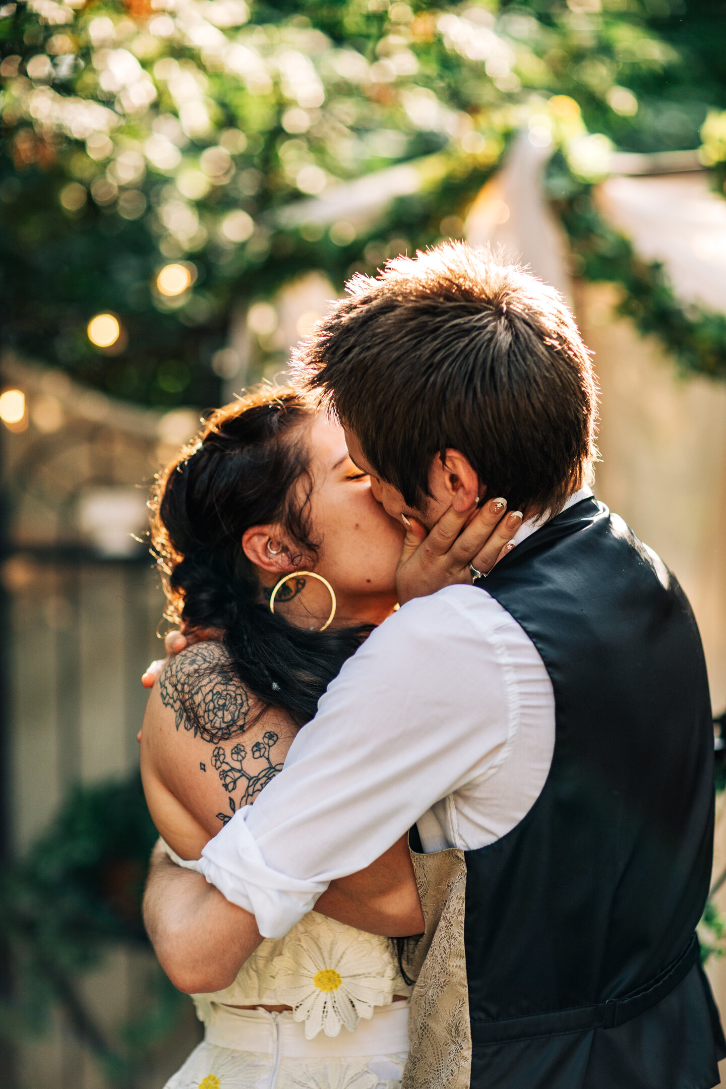 Jake-Amber-Wedding-07176.jpg