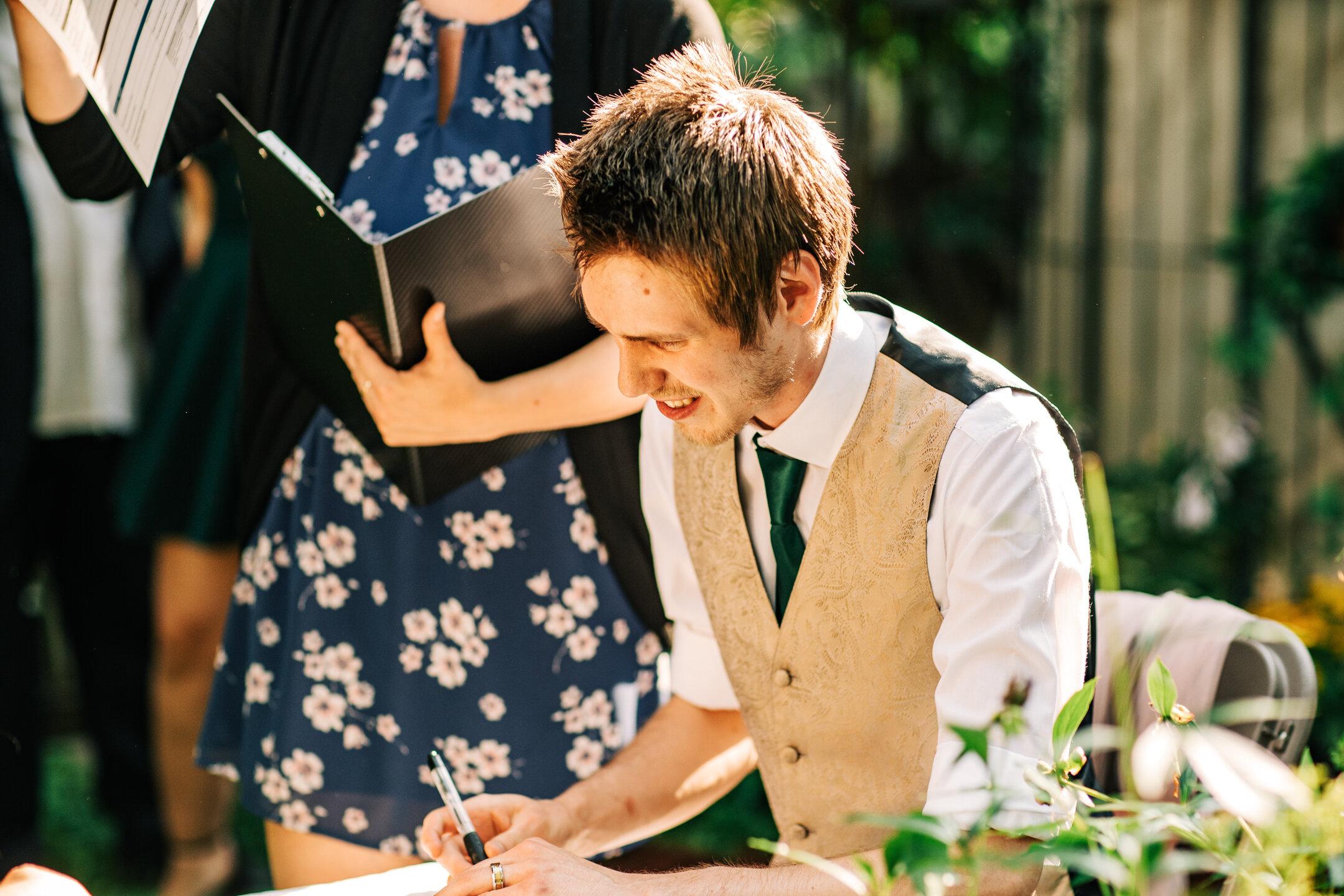 Jake-Amber-Wedding-07198.jpg