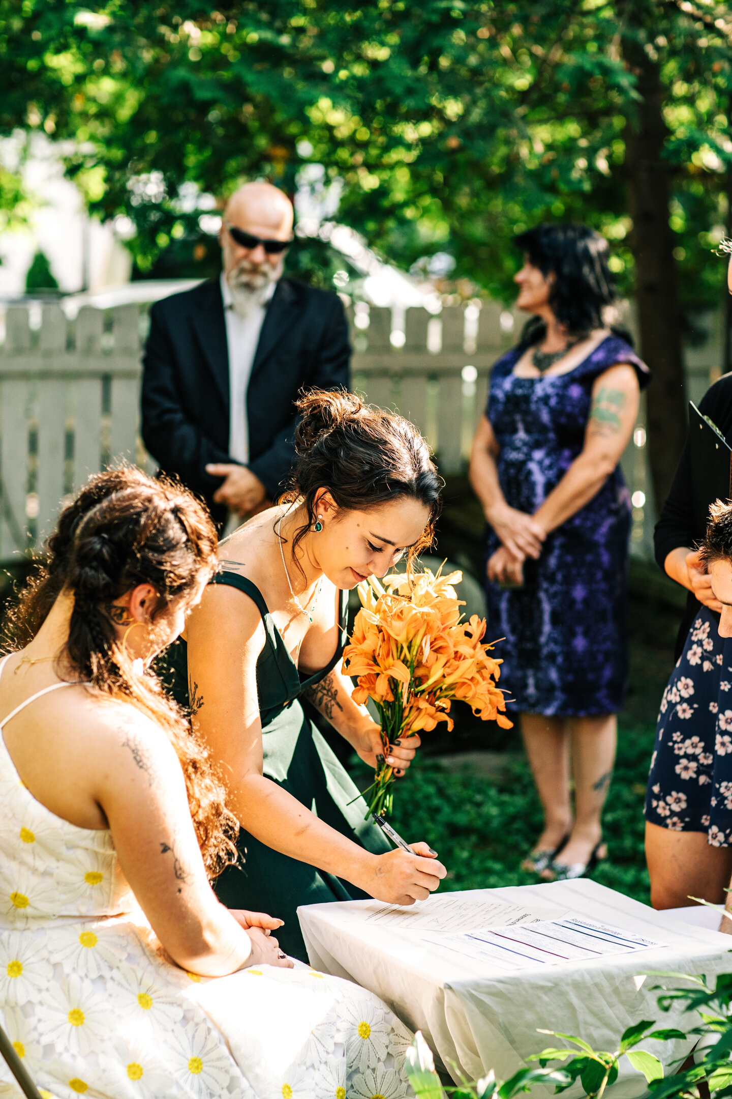 Jake-Amber-Wedding-07226.jpg