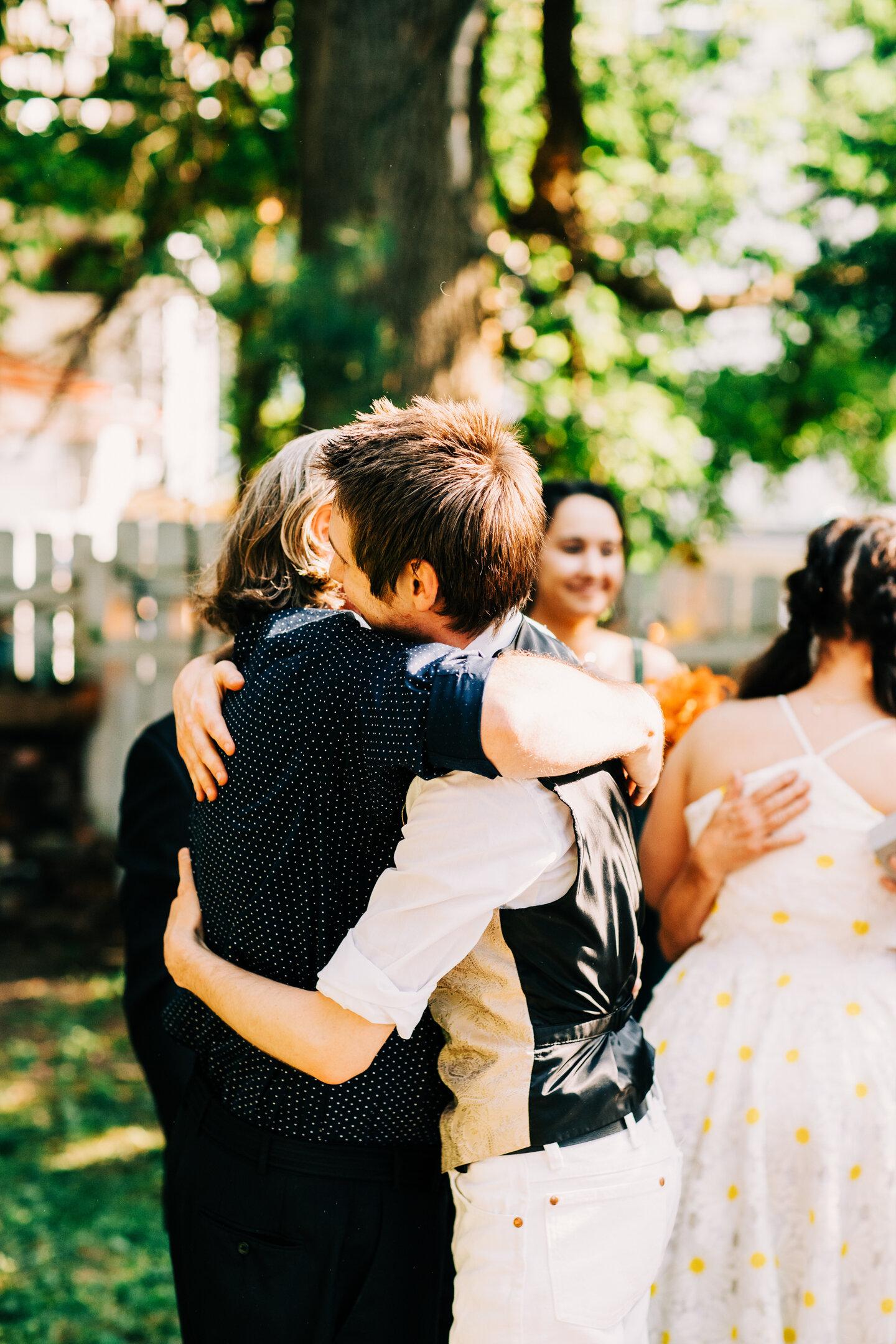 Jake-Amber-Wedding-07280.jpg