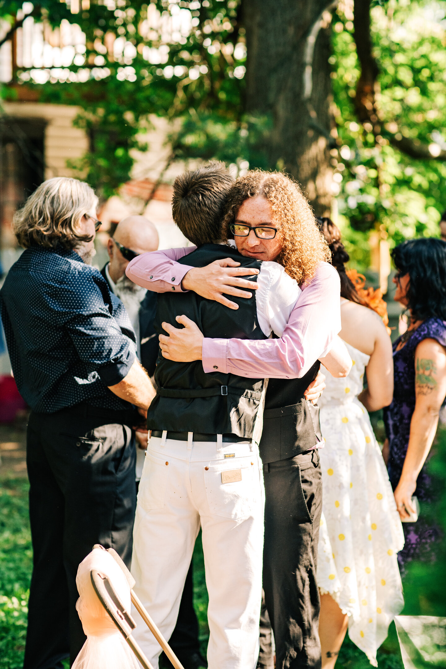 Jake-Amber-Wedding-07285.jpg