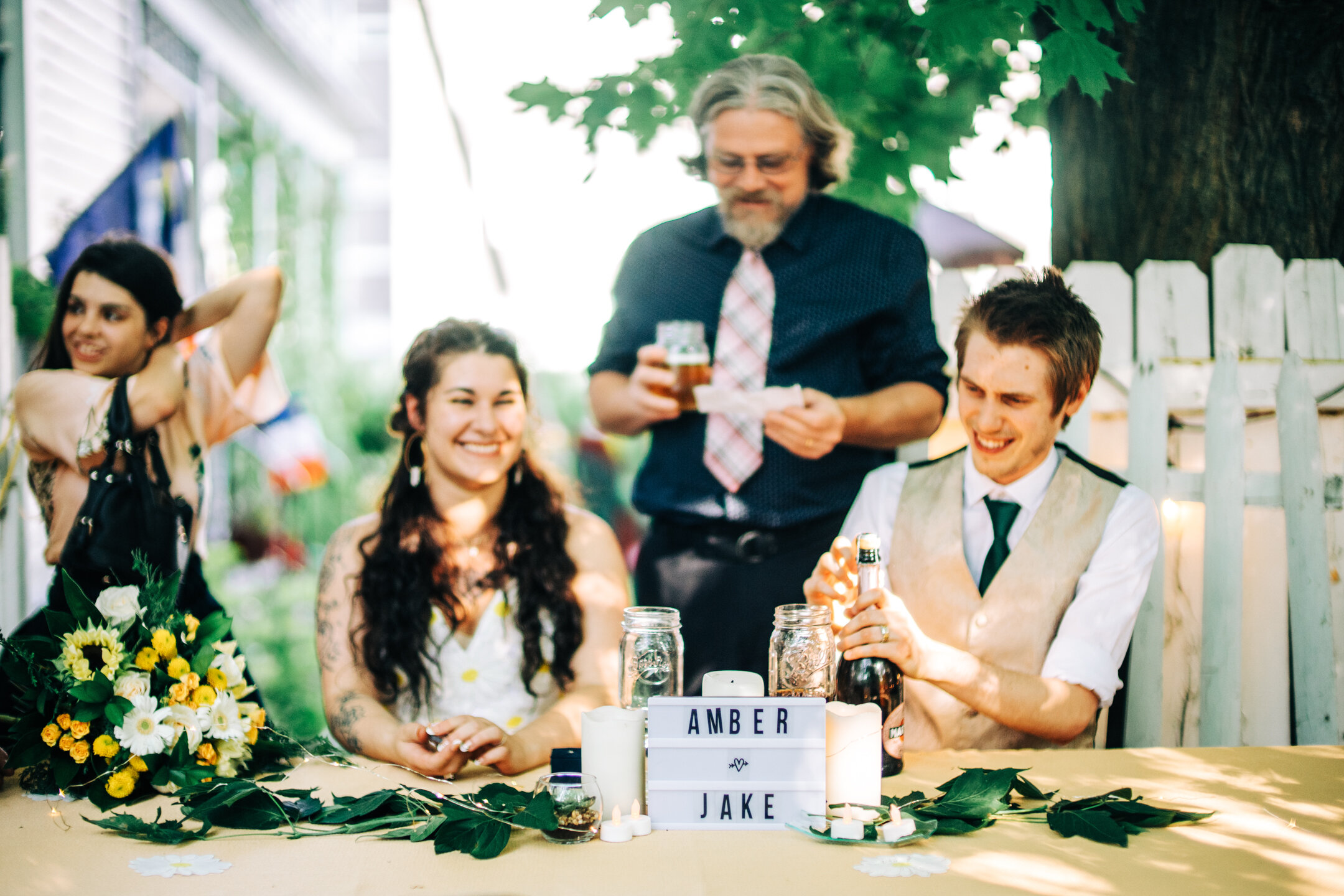 Jake-Amber-Wedding-01479.jpg