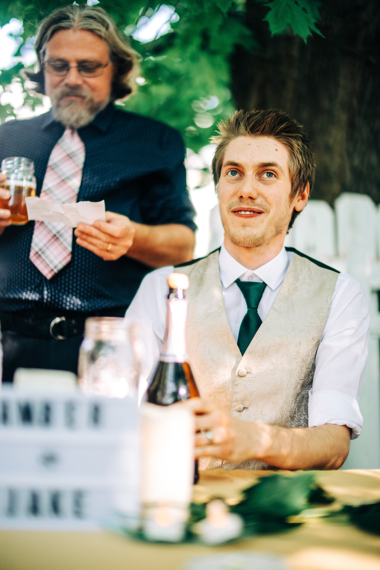 Jake-Amber-Wedding-01482.jpg