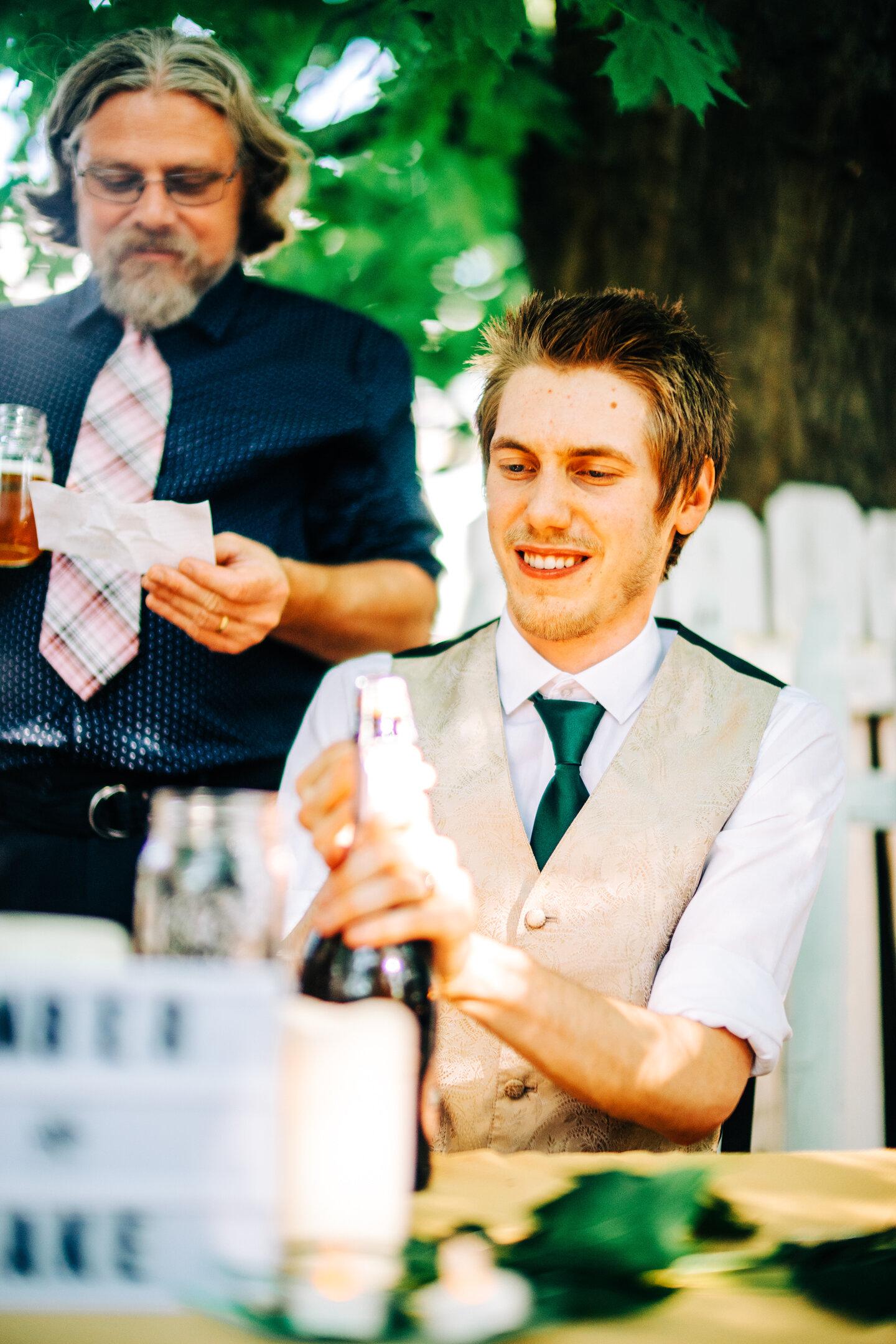 Jake-Amber-Wedding-01481.jpg